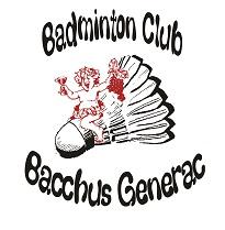 Logo generac